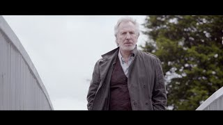 Short film starring Alan Rickman, Jodie Whittaker & Lola Albert Written and directed by Ben Ockrent & Jake Russell Produced by...