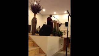 Video Living by the Word of God Dr. L.K. Curry MP3, 3GP, MP4, WEBM, AVI, FLV Desember 2017