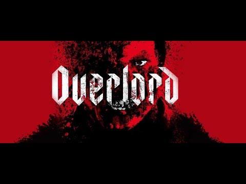 หนังน่าดู(จริงเหรอ?) - OVERLORD ปฏิบัติการโอเวอร์ลอร์ด สปอย(Spoil)