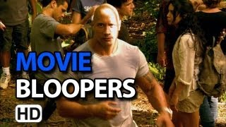 Nonton Journey 2  The Mysterious Island  2012  Bloopers Outtakes Gag Reel Film Subtitle Indonesia Streaming Movie Download