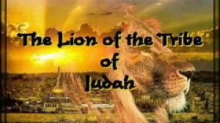 ETHIOPIA CALLING Hebrew Israelite&Rastafari Legal Minds, Attorneys&Lawyers!