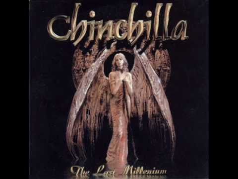 Chinchilla - The boys are back in town lyrics