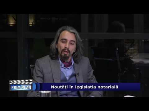 Emisiunea Prin-Plan – 15 februarie 2017