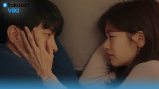 Video Because This Is My First Life - EP16 | True Love Confession in Bed [Eng Sub] MP3, 3GP, MP4, WEBM, AVI, FLV Maret 2018