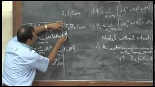Mod-01 Lec-02 Lecture-02International Economics