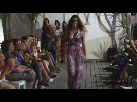 Elección Miss World Huelva Costa de la Luz