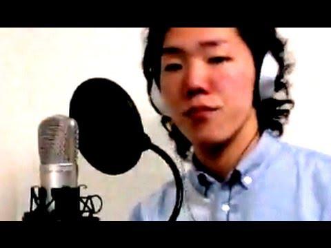 這個男生用Beatbox的方式詮釋超級瑪莉,讓我覺得世界上在也不需要樂器了...