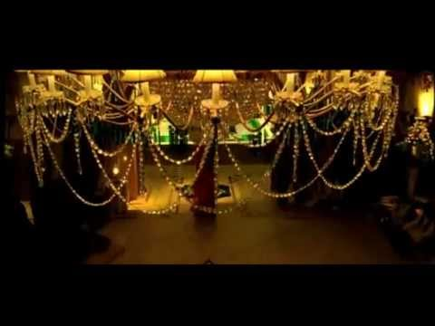 Dil Mera Muft Ka Full Video Song HD Agent Vinod