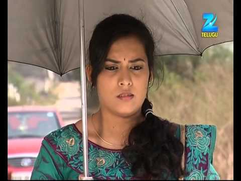 Varudhini Parinayam - Episode 184 - Best Scene 17 April 2014 11 PM