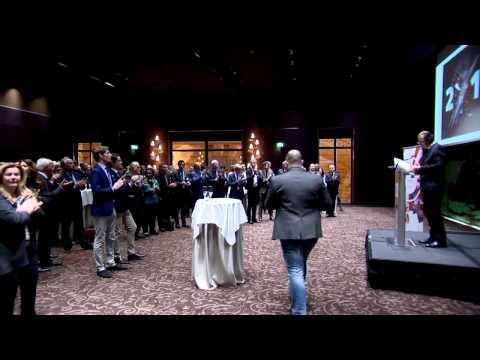 Monaco Economic Board : Cap sur 2017