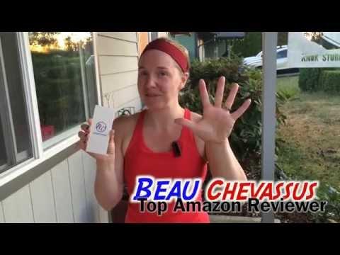 ★★★★★  Sportown™ Women's Gym Yoga Fitness Workout Cross Back Tank Top - Amazon