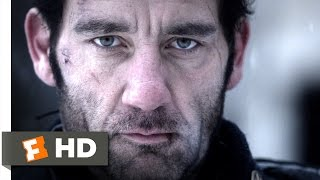 Nonton Last Knights (2015) - Raiden's Sentence Scene (10/10) | Movieclips Film Subtitle Indonesia Streaming Movie Download