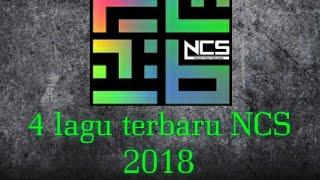 Lagu NCS terbaru 2018 (NoCopyRightSound)