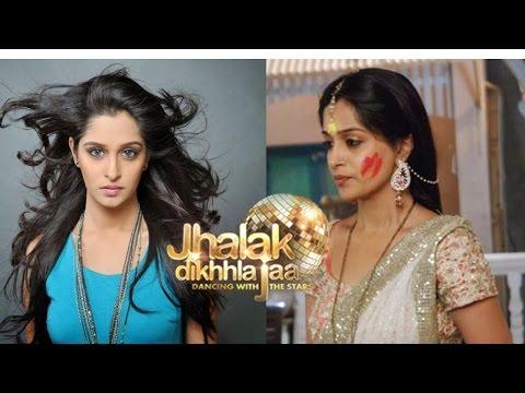 Jhalak Dikhla Jaa 8 | Simar Aka Deepika Samson All