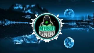 Music Spectrum Zaskia Gotik - Tarik Selimut Dj Remix