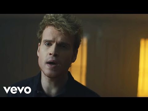 gratis download video - Kodaline--One-Day