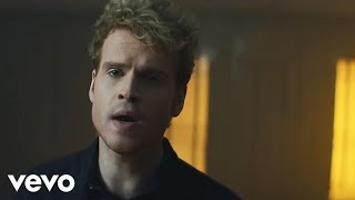 Video Kodaline - One Day MP3, 3GP, MP4, WEBM, AVI, FLV Januari 2018