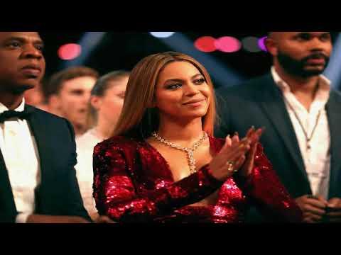 Little Known Black History Fact - Top Black Grammy Winners