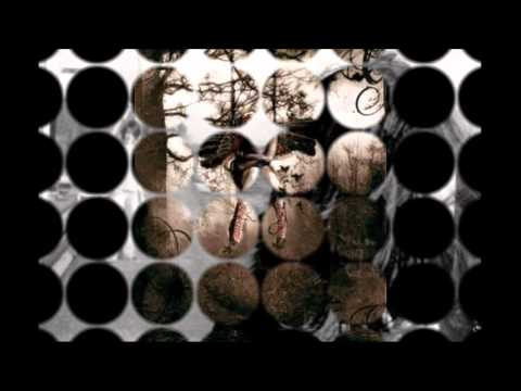Download Synthia-Jodi Kokhono Tumi HD Mp4 3GP Video and MP3