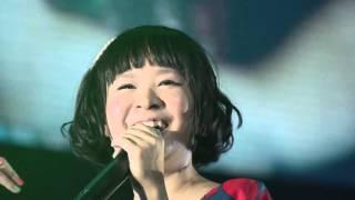 Download Lagu BiS解散LIVE 「BiSなりの武道館」- eat it Mp3