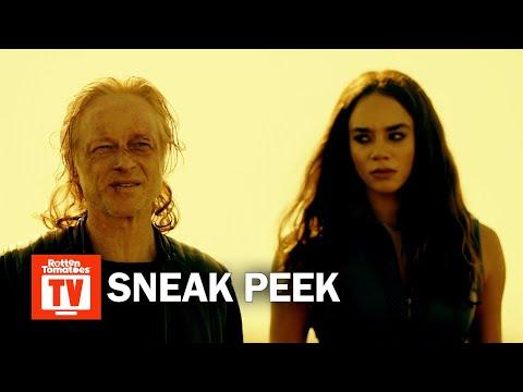 Killjoys S05E10 Series Finale Sneak Peek | Rotten Tomatoes TV