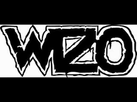 WIZO live 2002 Columbia-Halle Teil 5/6