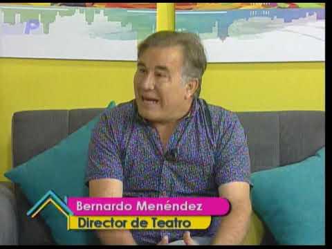 Ser Mejores: Festival de teatro José Martínez Queirolo