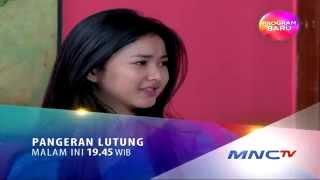 Nonton Pangeran Lutung - Teaser 26 Januari 2015 Film Subtitle Indonesia Streaming Movie Download