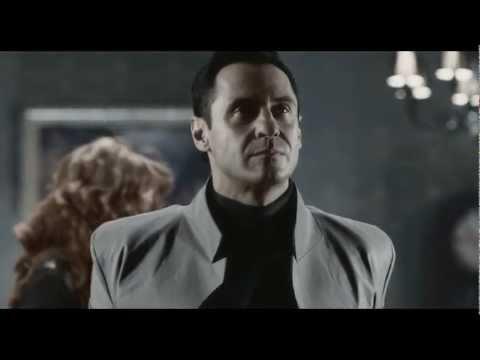 A-Dessa feat. НеАнгелы – Сирень