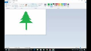 How to draw or type something on your desktop screen Windows 10How to Create Your Own Desktop Background Wallpaper Windows 10
