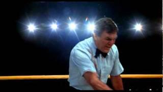 Rocky II -- Final Round