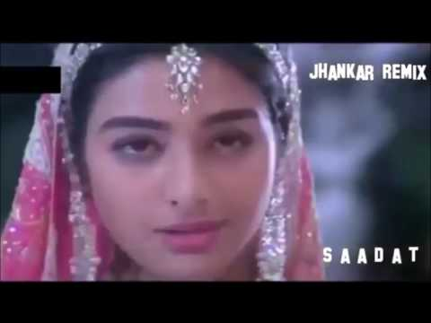 Video Aayiye Aapka Intezaar Tha cover by Sangeeta || Vijaypath | Ajay Devgan, Tabu download in MP3, 3GP, MP4, WEBM, AVI, FLV January 2017