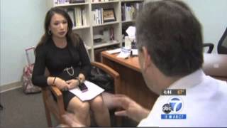 MENOP BRAIN FOG ABC News Steven A. Rabin, MD