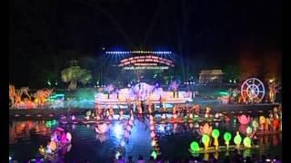 Ngày Hội Văn Hóa Đông Bắc - Saigonese Channel