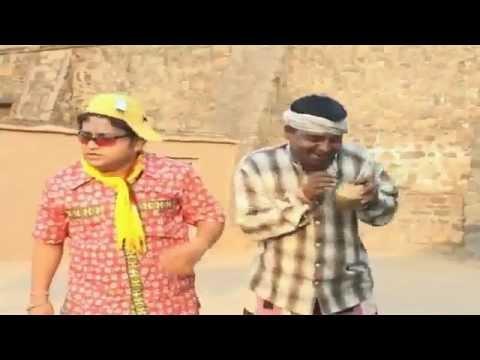 Video nimadi comedy film - mankya ko yaav.3gp download in MP3, 3GP, MP4, WEBM, AVI, FLV January 2017