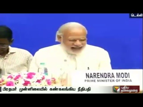PM-assures-Chief-Justice-of-India-of-govt-support-in-increasing-judge-strength