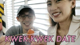 Video 200peso Date by Alex Gonzaga MP3, 3GP, MP4, WEBM, AVI, FLV Maret 2019