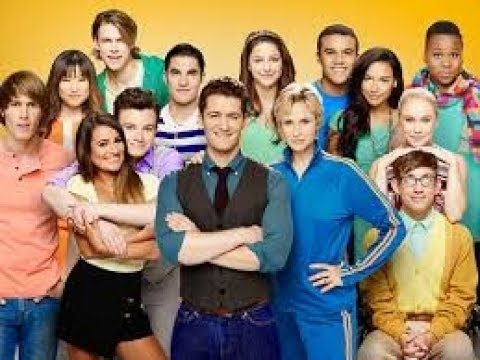 Glee Season 5 Songs Ranked