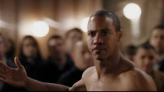 Nonton Channing Tatum's 'Fighting' - Scene #5: Evan Goads Shawn During Fight Film Subtitle Indonesia Streaming Movie Download
