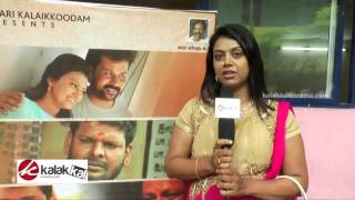 Piranmalai Movie Team Meet Kollywood News 27/08/2015 Tamil Cinema Online