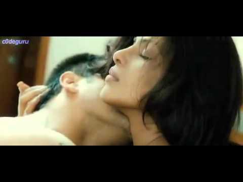 women smoking cigars porno
