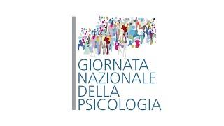 Fulvio Giardina presenta la GNP
