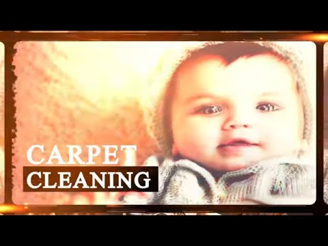 Who Is The Best Carpet Cleaner