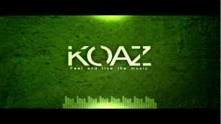 Chris Brown videoklipp Don't Wake Me Up (Koaz Remix)
