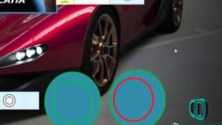 CHALLENGE-DEFI.COM : parallélisme, perpendicularité, concentricité, coaxialité, symétrie.
