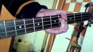 Video Emil