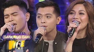 Video GGV: ASAP Soul Sessions' most heartbreaking songs MP3, 3GP, MP4, WEBM, AVI, FLV September 2018