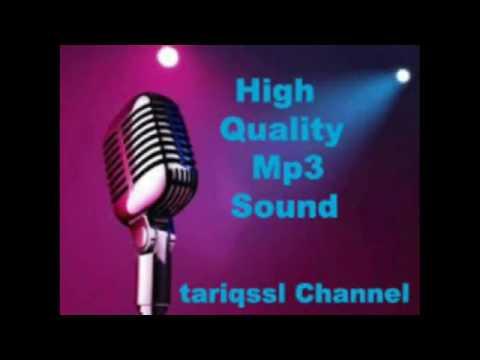 Video Jhoote Ilzaam meri jan karaoke alka download in MP3, 3GP, MP4, WEBM, AVI, FLV January 2017