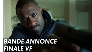 Nonton Bastille Day   Bande Annonce Finale Vf   Idris Elba   Richard Madden  2016  Film Subtitle Indonesia Streaming Movie Download