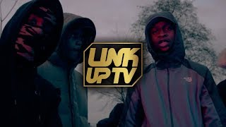 Video MDargg - M&S [Music Video] | Link Up TV MP3, 3GP, MP4, WEBM, AVI, FLV Juli 2018